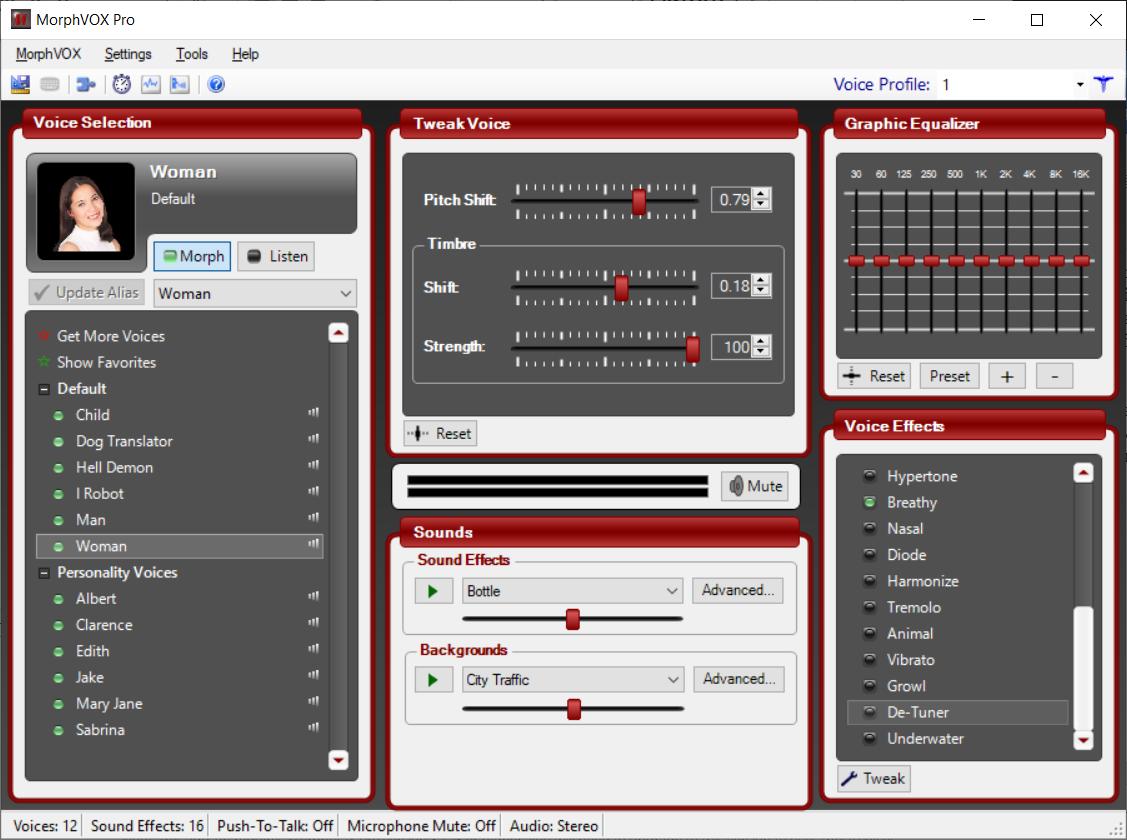 morphvox-screen-1.png